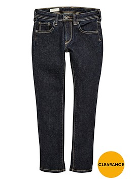 pepe-jeans-pepe-boys-slim-leg-jean-indigo-wash-p4