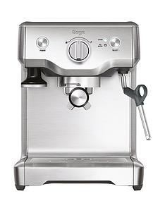 sage-bes810bss-the-duo-temp-pro-stainless-steel
