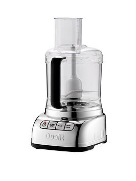 dualit-88701-compact-food-processor-stainless-steel
