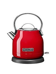 kitchenaid-5kek1222ber-125-litre-dome-kettle-empire-red