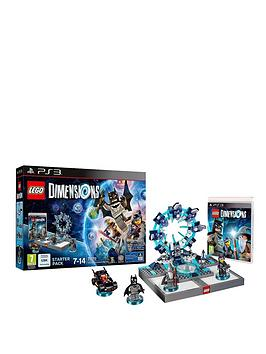 playstation-3-lego-dimensions-starter-pack-ps3