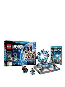 lego-dimensions-lego-dimensions-starter-pack-wii-u