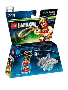 lego-dimensions-fun-packs-dc-wonder-woman