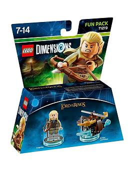 lego-dimensions-fun-packs-lord-of-the-rings-legolas