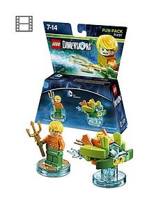 lego-dimensions-dc-aquaman-fun-pack