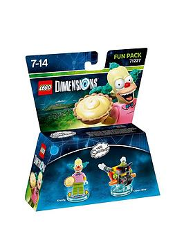 lego-dimensions-fun-packs-the-simpsons-krusty