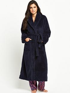 sorbet-supersoft-robe