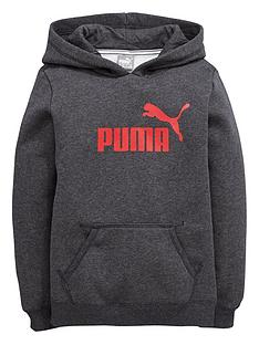 puma-puma-yb-essentials-no-1-oth-hoody