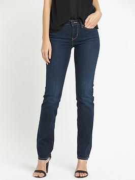 levis-714nbspstraight-leg-jean