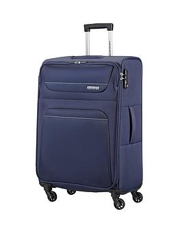 american-tourister-spring-hill-medium-spinner-case-navy