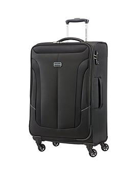 american-tourister-coral-bay-spinner-medium-case-black