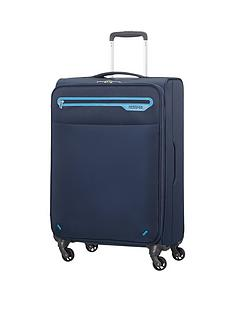 american-tourister-lightway-spinner-medium-case-midnight-navy