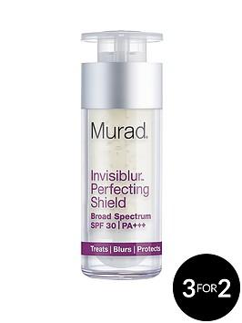 murad-invisiblur-perfecting-shieldnbsp
