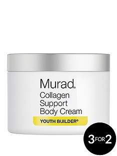 murad-collagen-support-body-creamnbsp