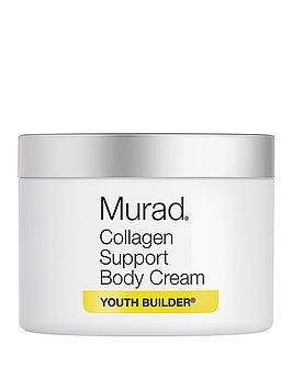 murad-free-gift-collagen-support-body-creamnbspamp-free-murad-skincare-set-worth-over-pound55