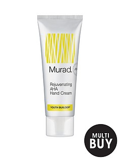 murad-rejuvenating-aha-hand-cream-amp-free-murad-prep-amp-perfect-gift-set