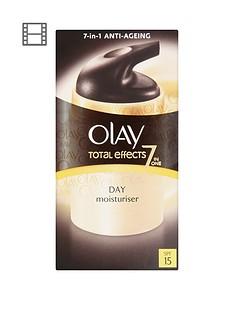 olay-total-effects-moisturiser-day-cream-spf15-50ml