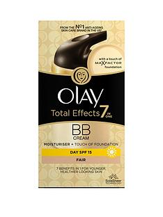 olay-olay-total-effects-touch-of-foundation-b