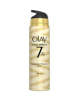 olay-total-effects-moisturiser-and-serum-duo-40ml
