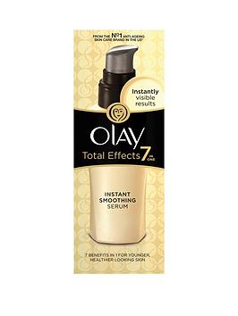 olay-total-effects-instant-smoothing-serum-50ml