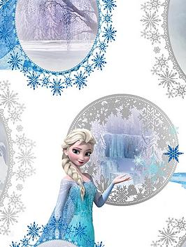 disney-frozen-elsa-scene-wallpaper