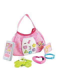 fisher-price-laugh-amp-learn-smart-stages-purse