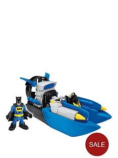 imaginext-batman-amp-batboat