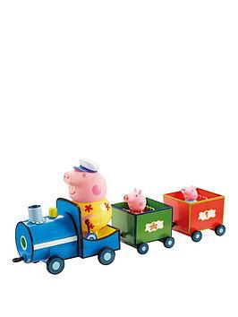 peppa-pig-promenade-train