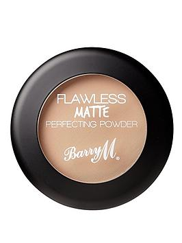 barry-m-flawless-matte-perfecting-powder