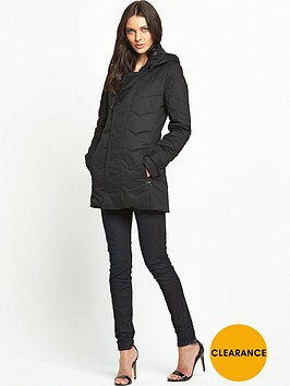 g-star-raw-minor-quilt-hooded-slim-trench-coat