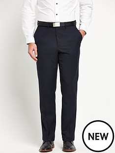 farah-classic-farah-classic-roachman-trouser-flexiwaist