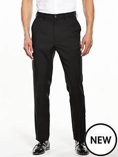 farah-classic-farah-classic-trouser-flexiwaist