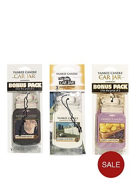 yankee-candle-car-jar-bonus-3-pack-variety-set-9-piece-set