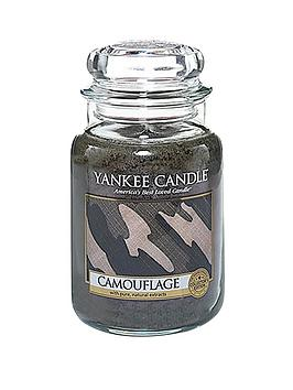 yankee-candle-camouflage-large-jar