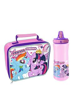 my-little-pony-lunch-bag-and-bottle-set