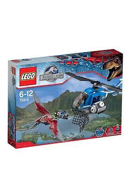 lego-jurassic-world-jurassic-world-pteranodon-capture