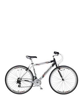 barracuda-liberty-mens-hybrid-bike-19-inch-frame