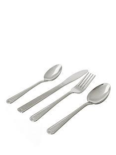 sabichi-everyday-16-piece-cutlery-set-ndash-buy-one-get-one-free