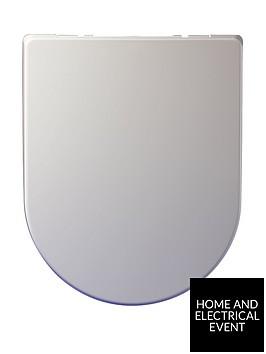 aqualona-thermoplast-d-shaped-soft-close-toilet-seat