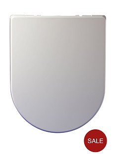 aqualona-thermoplast-d-shaped-toilet-seat-white
