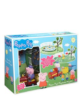 peppa-pig-fun-in-the-park-playset