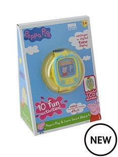 peppa-pig-peppa039s-play-and-learn-active-watch