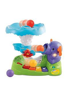vtech-pop-and-play-elephant