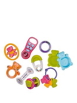 small-wonders-10-piece-infant-toy-set
