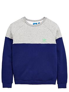 adidas-originals-adidas-originals-yb-crew-neck-sweat