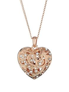 fiorelli-rose-gold-filigree-heart-necklace-with-clear-crystals