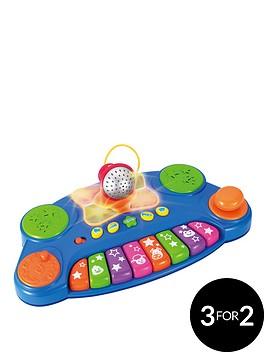 small-wonders-baby-dj-music-mixer