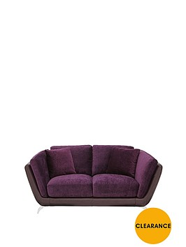 sanora-2-seater-sofa