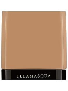illamasqua-rich-liquid-foundation