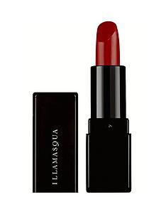 illamasqua-glamore-lipstick-virgin